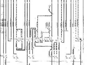stromlaufplan golf 1 gti eg elektrik elektronik. Black Bedroom Furniture Sets. Home Design Ideas